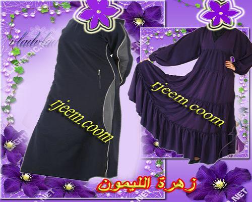 مشاركتى بمسابقة اجمل تصميم إسلامى 13610111301.jpg