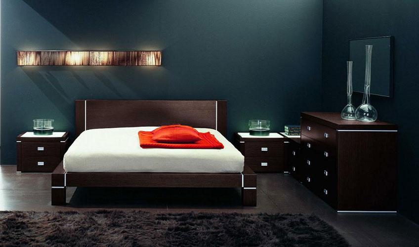 - Camere da letto bellissime ...