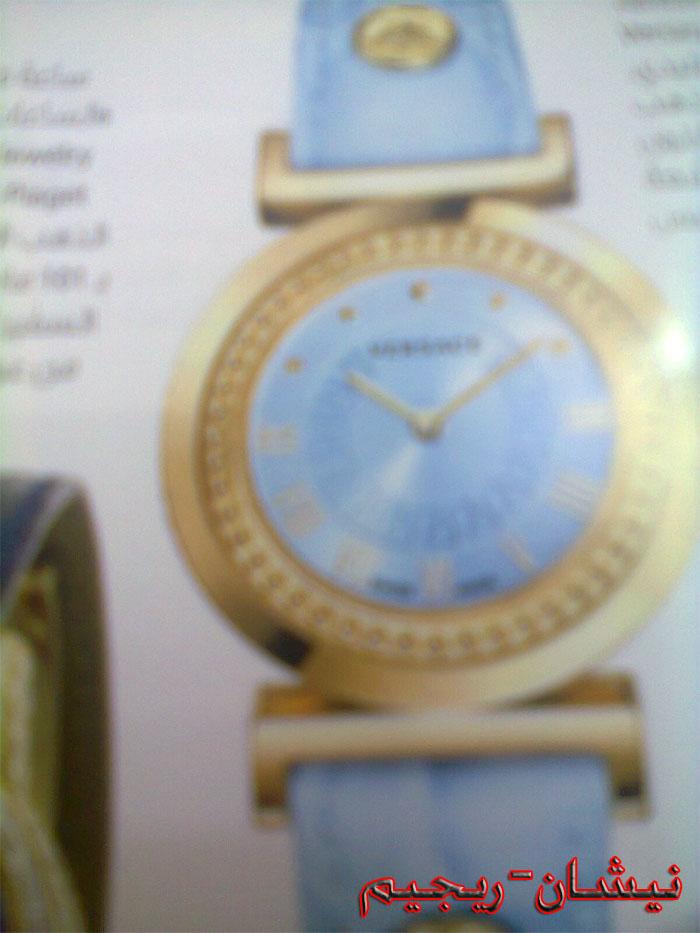 الساعات 13613683572.jpg