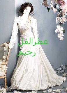 فساتين زفاف خليجية للعروس 13617557091.jpg