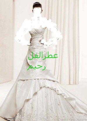 فساتين زفاف خليجية للعروس 13617557092.jpg
