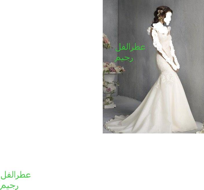 فساتين زفاف خليجية للعروس 13617557094.jpg
