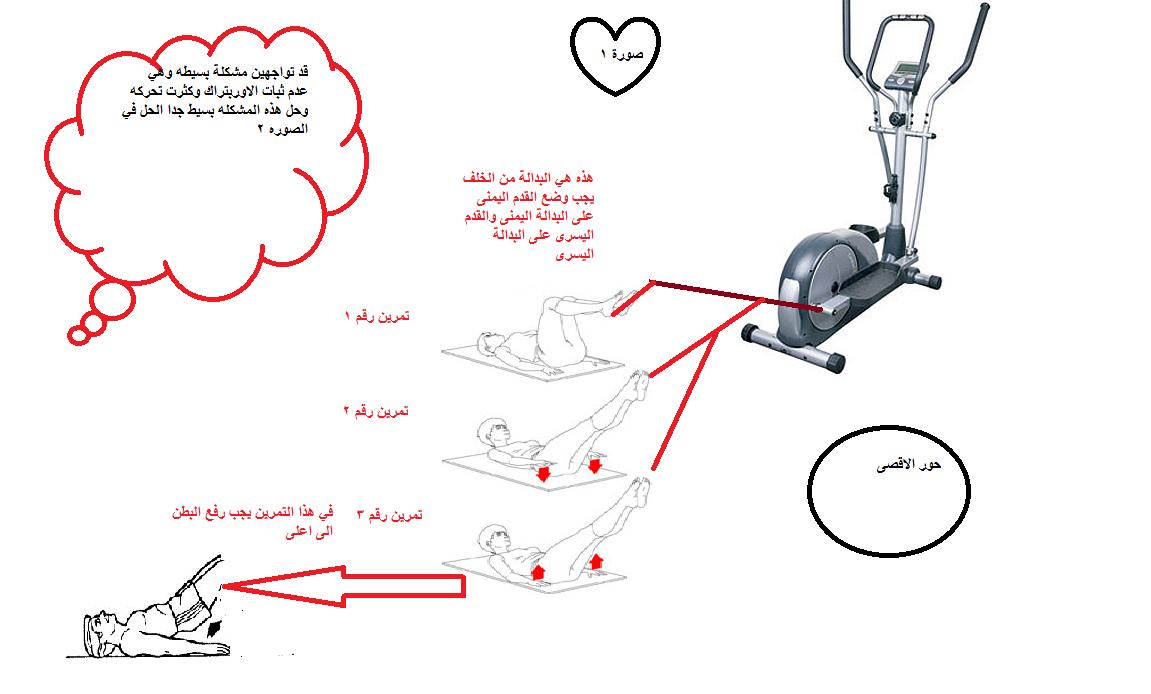اوربتراك التوضيح 13621739871.png