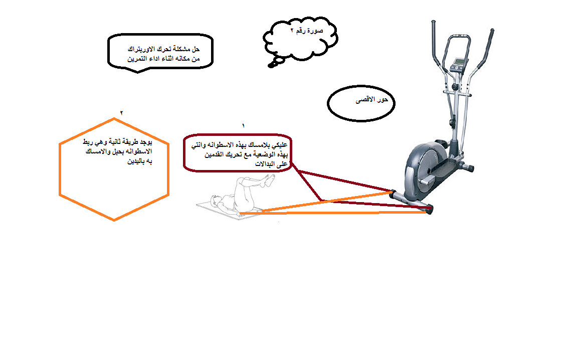 اوربتراك التوضيح 13621739872.png