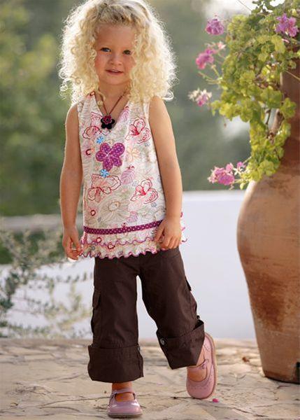 ملابس بنوتات لفصل الربيع والصيف 2013 13622285454.jpg