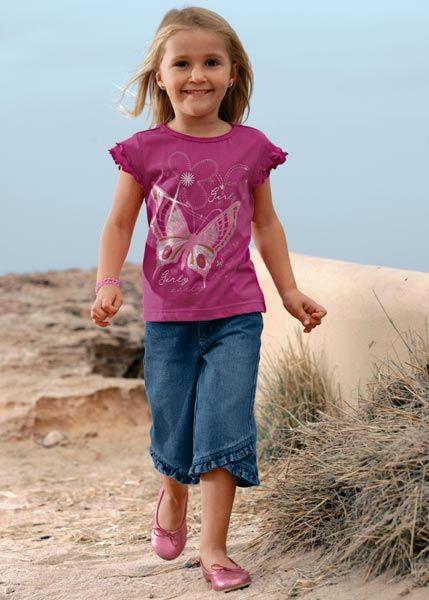 ملابس بنوتات لفصل الربيع والصيف 2013 13622285455.jpg
