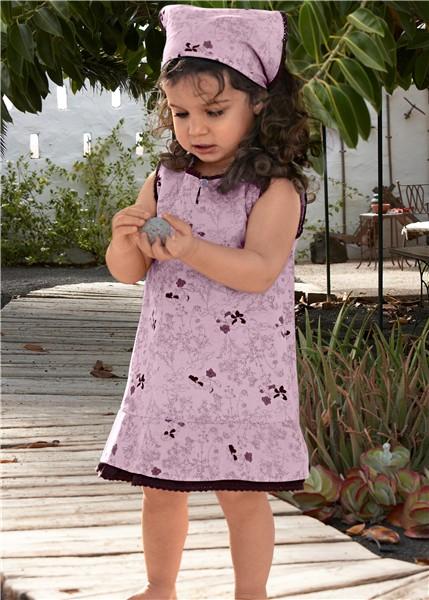 ملابس بنوتات لفصل الربيع والصيف 2013 13622286581.jpg