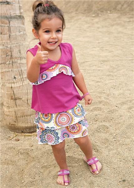 ملابس بنوتات لفصل الربيع والصيف 2013 13622286582.jpg