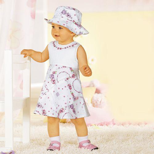 ملابس بنوتات لفصل الربيع والصيف 2013 13622286583.jpg