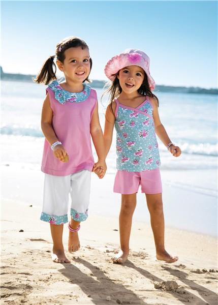 ملابس بنوتات لفصل الربيع والصيف 2013 13622286584.jpg