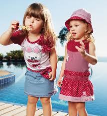 ملابس بنوتات لفصل الربيع والصيف 2013 13622294921.jpg