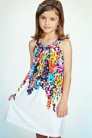 ملابس بنوتات لفصل الربيع والصيف 2013 13622294923.jpg