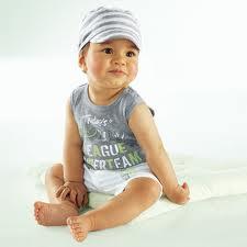 ملابس اولاد مميزة وراقية لفصل الصيف 2013 13622305121.jpg