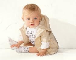 ملابس اولاد مميزة وراقية لفصل الصيف 2013 13622305122.jpg