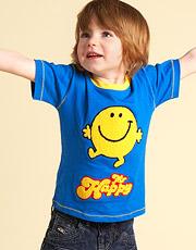 ملابس اولاد مميزة وراقية لفصل الصيف 2013 13622307671.jpg