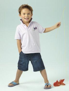 ملابس اولاد مميزة وراقية لفصل الصيف 2013 13622307672.jpg