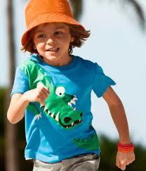 ملابس اولاد مميزة وراقية لفصل الصيف 2013 13622307673.jpg