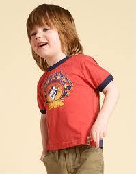 ملابس اولاد مميزة وراقية لفصل الصيف 2013 13622308611.jpg