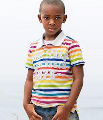 ملابس اولاد مميزة وراقية لفصل الصيف 2013 13622308612.jpg