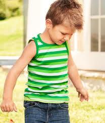 ملابس اولاد مميزة وراقية لفصل الصيف 2013 13622308614.jpg
