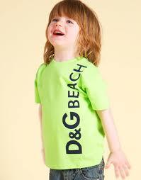 ملابس اولاد مميزة وراقية لفصل الصيف 2013 13622308615.jpg