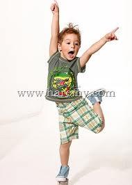 ملابس اولاد مميزة وراقية لفصل الصيف 2013 13622309261.jpg