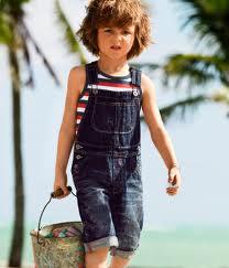 ملابس اولاد مميزة وراقية لفصل الصيف 2013 13622309691.jpg