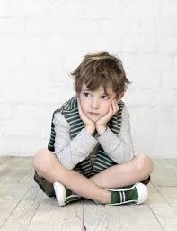 ملابس اولاد مميزة وراقية لفصل الصيف 2013 13622309694.jpg