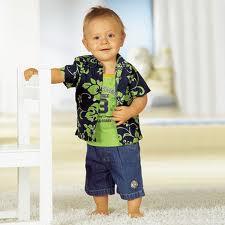 ملابس اولاد مميزة وراقية لفصل الصيف 2013 13622310331.jpg