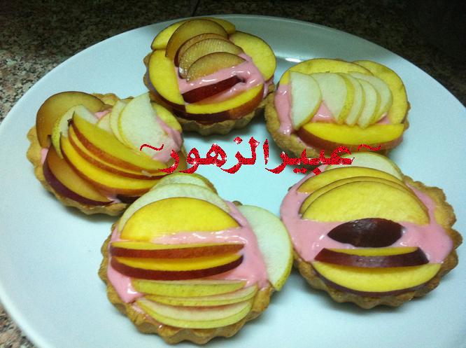 الفواكه التقليدية 13622962413.jpg