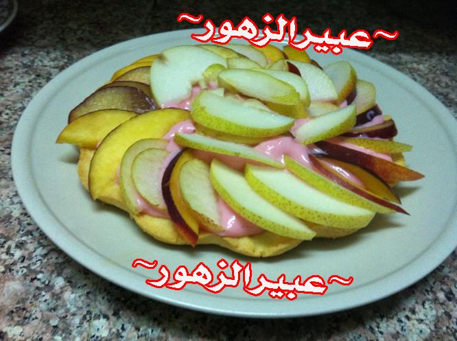 الفواكه التقليدية 13622962414.jpg