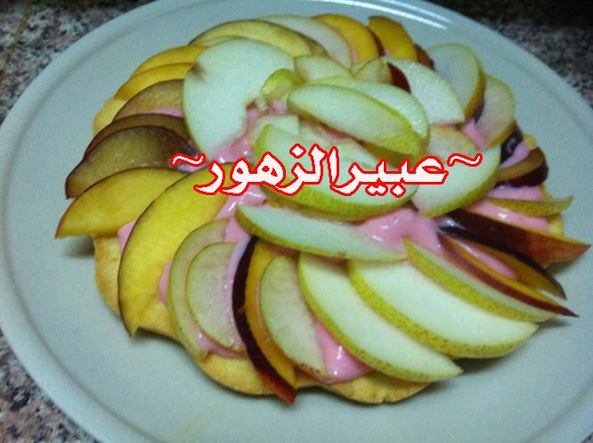 الفواكه التقليدية 13622962415.jpg