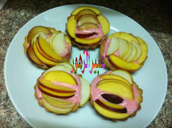الفواكه التقليدية 13622966681.jpg