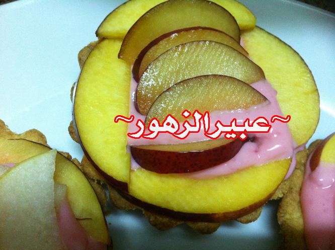 الفواكه التقليدية 13622966682.jpg