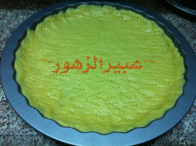 الفواكه التقليدية 13622966685.jpg