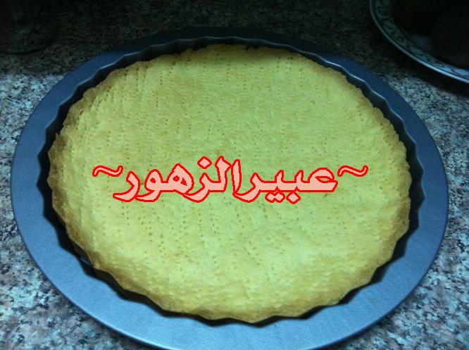 الفواكه التقليدية 13622969541.jpg
