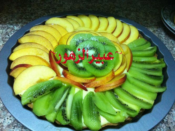 الفواكه التقليدية 13622969543.jpg