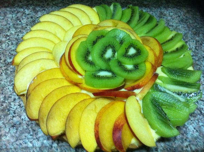 الفواكه التقليدية 13622969545.jpg
