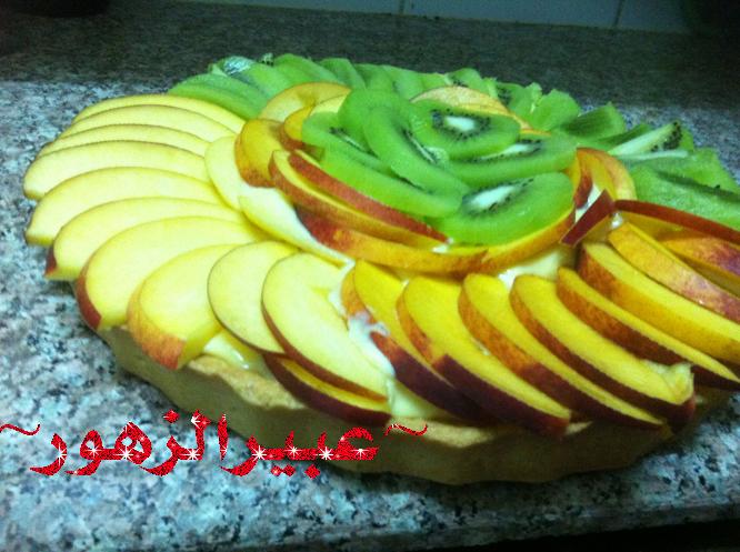 الفواكه التقليدية 13622978761.jpg