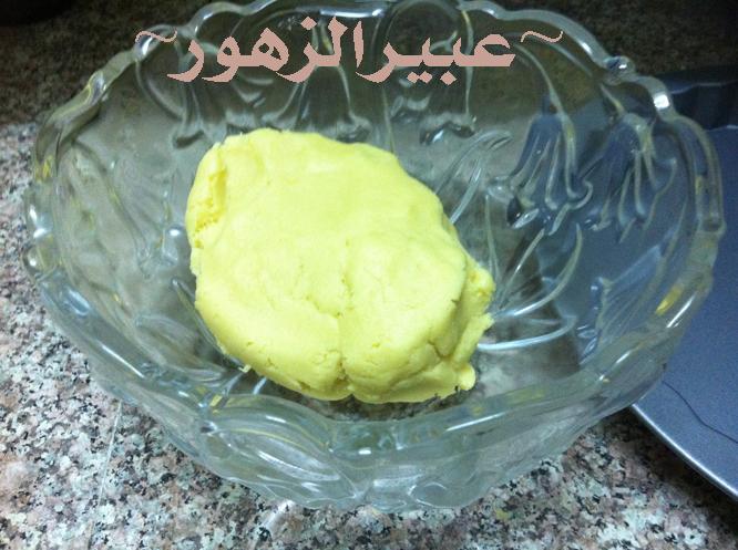 الفواكه التقليدية 13622978764.jpg