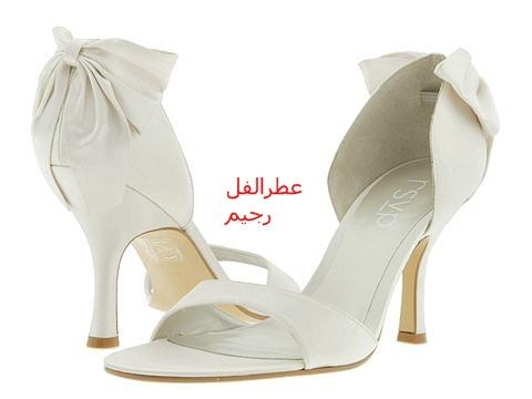 احذية وصنادل اخر شياكة 2013 13625226951.jpg