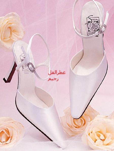 احذية وصنادل اخر شياكة 2013 13625226952.jpg