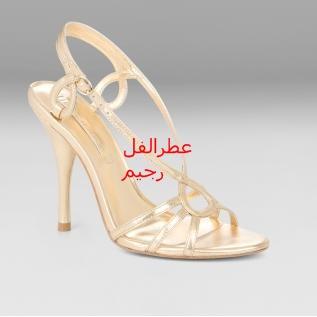 احذية وصنادل اخر شياكة 2013 13625226953.jpg