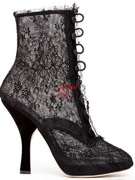 احذية وصنادل اخر شياكة 2013 13627002882.jpg