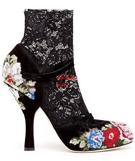 احذية وصنادل اخر شياكة 2013 13627002883.jpg