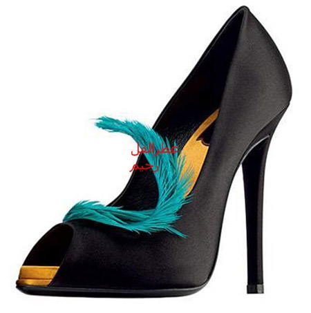 احذية وصنادل اخر شياكة 2013 13627002885.jpg