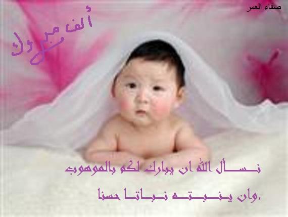 (فراشة 13636268354.jpg