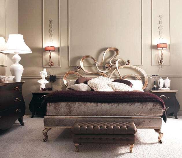 صور غرف نوم كلاسيك غرف نوم مميزة بالصور غرف نوم كلاسيكيه   مجتمع رجيم