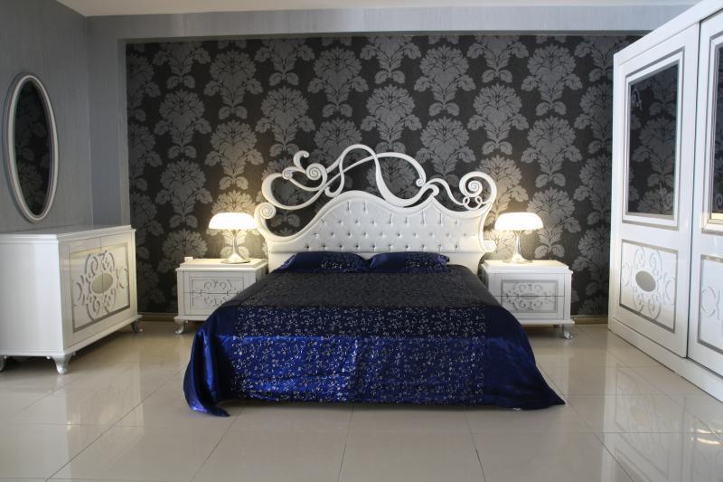 غرف نوم روعه صور غرف نوم راقيه غرف نوم للعرسان   مجتمع رجيم