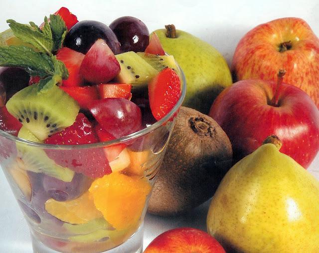 الفواكه والخضروات 13637276641.jpg